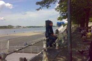 200808-paddy-06