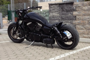 meanster2012-black-0
