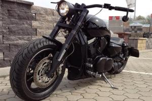 meanster2012-black-1