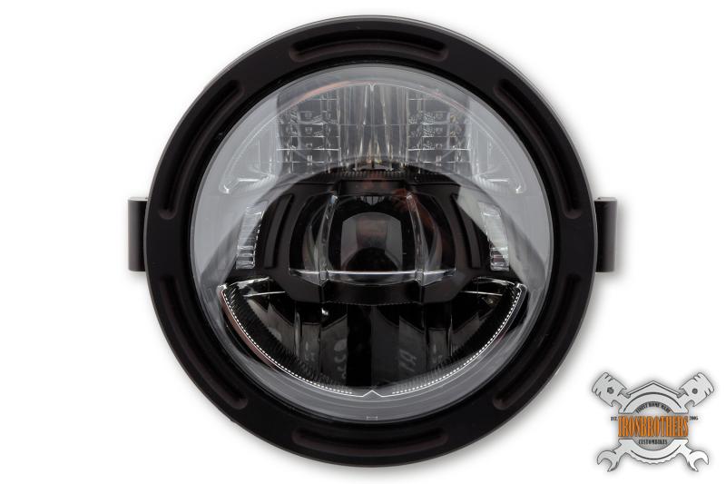 LED-Scheinwerfer-legal-1