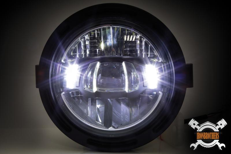 LED-Scheinwerfer-legal-2