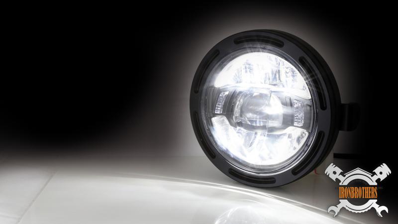LED-Scheinwerfer-legal-4