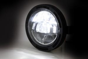 LED-Scheinwerfer-legal-3