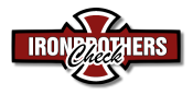 ironbrothers-check