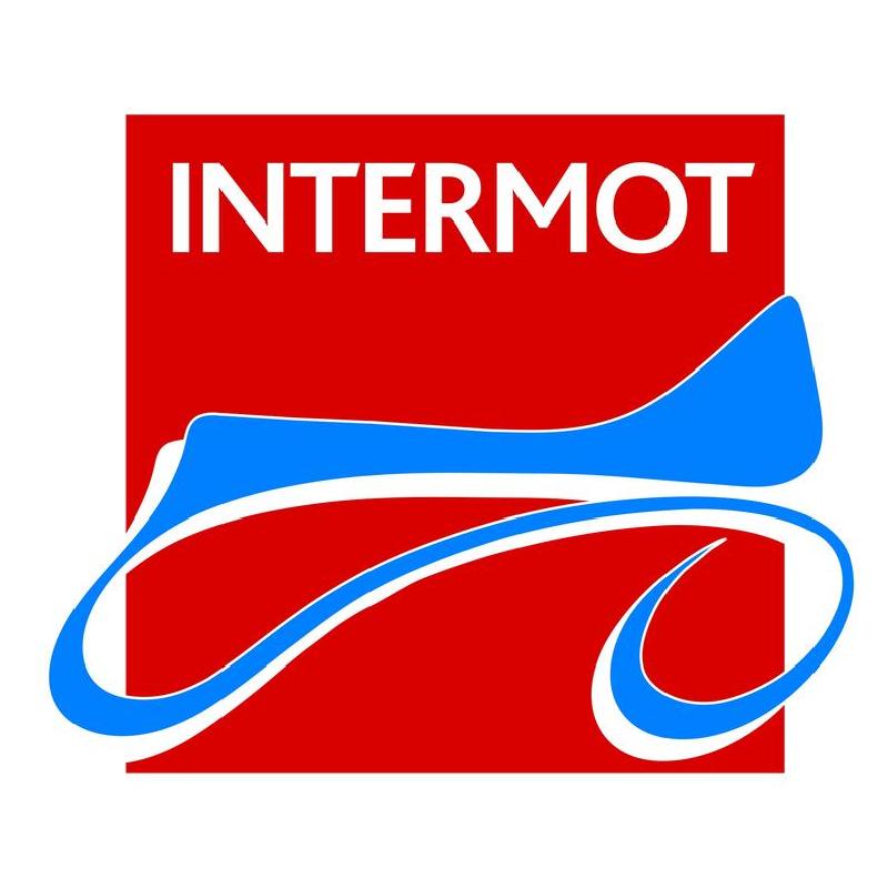 INTERMOT Köln 2014