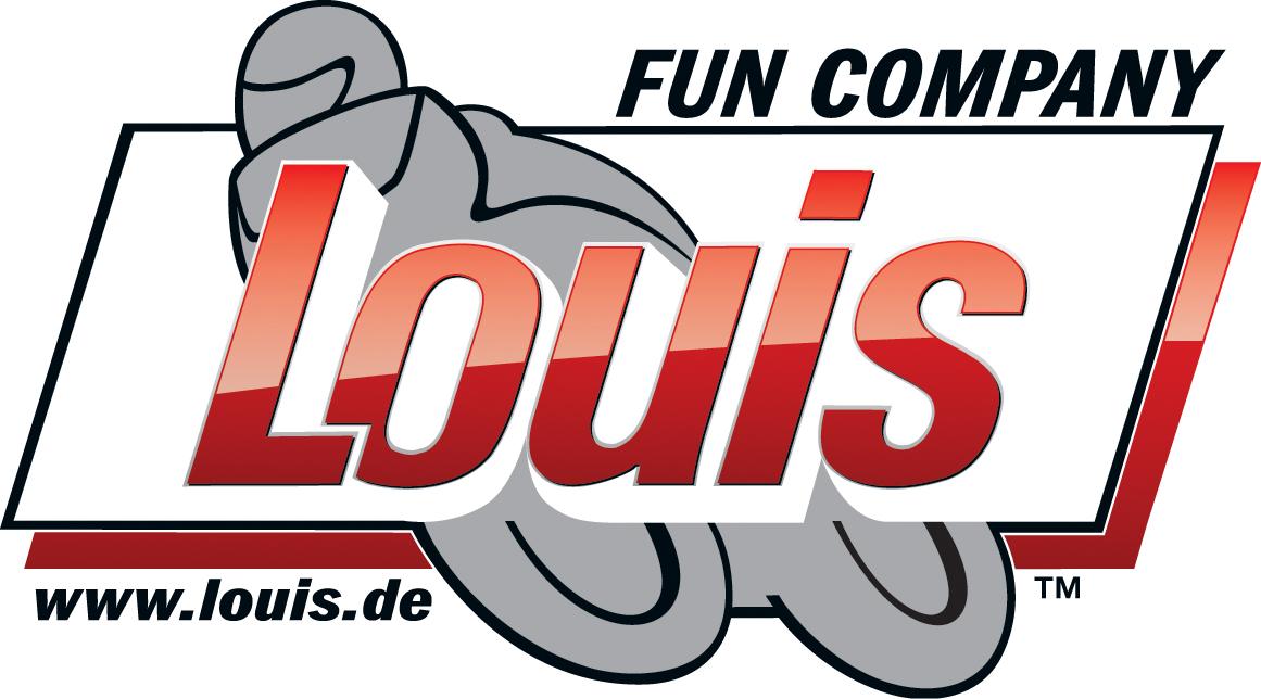 Louis an Investor verkauft