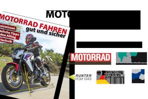 010_Booklet_Motorrad-Fahren-Gut-und-sicher.4008248.png.4008264