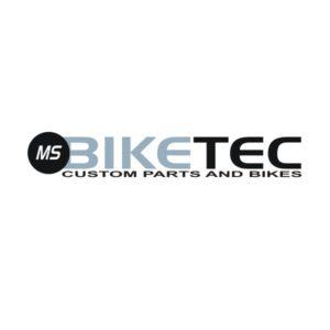 MS BikeTec