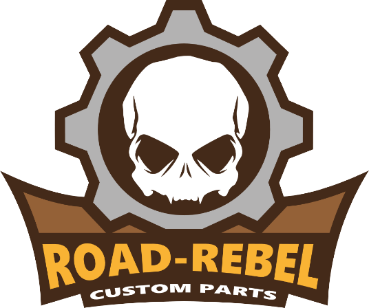 Logo road-rebel