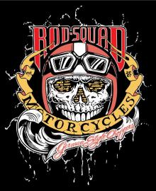 rod squad