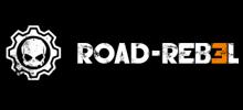 RoadRebel