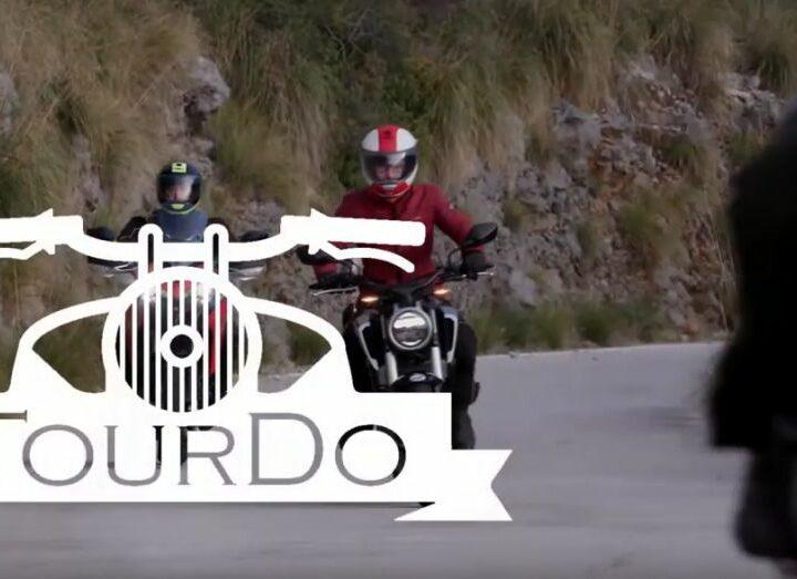 App-Tipp: TourDo